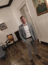 Markul, 24, Russia, Belgorod