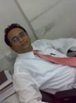 Harun0909, 42  , Al Khawr