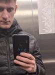 Egor, 24  , Nizhniy Novgorod