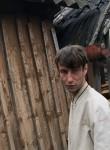 aleksandr, 34  , Opotsjka