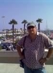 Andrey, 52  , Sambir