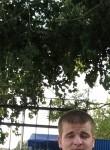 Eddya, 31, Sevastopol
