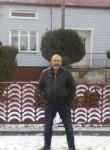 Sergey, 54  , Zhashkiv