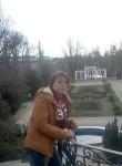 Olga, 28  , Crewe