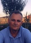 Ruzhdi Cakaj, 61  , Rijeka