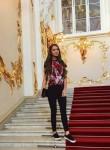 Юля, 22  , Byalynichy
