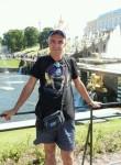 Vasiliy, 48  , Priobje