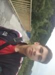 Tolya, 19  , Tyn nad Vltavou