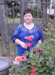 mariya, 48  , Kirov (Kaluga)