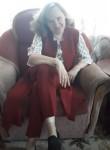 nataliya, 51  , Kirsanov