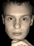 Антон, 34 года, Пермь