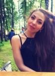 Chitay anketu, 29  , Moscow