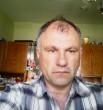Тюшкевич Никол