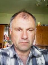 Tyushkevich Nikol, 52, Germany, Hassfurt