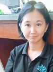 Mei, 40  , Tawau