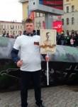 Anatoliy, 35  , Pervomayskoye