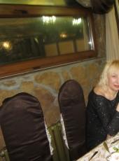 elena., 57, Russia, Rostov-na-Donu