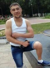 Ruslan, 38, Russia, Ufa