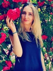 Aleksandra, 30, Ukraine, Kharkiv