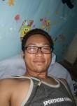 Nald, 18  , Cagayan de Oro