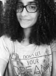 sridi chaima, 21  , Sousse