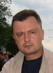 Dima, 37  , Pechora