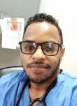 Omar, 23  , Khartoum