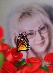 Liliya, 51  , Zheleznovodsk