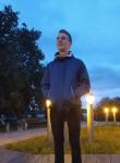 Kirill, 18  , Minsk