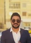 Ahmed, 26  , Alexandria