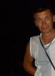 Oleg, 47  , Novopavlovsk