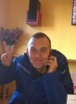 temych, 26  , Mazyr