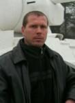 mchistyacovd973