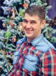 Вячеслав, 35, Krasnodar