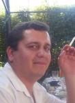 Pavlo, 42  , Domanivka