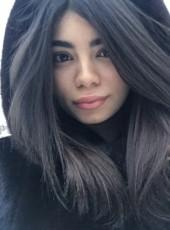 Лиза, 19, Україна, Київ