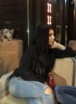 suada, 20  , Tirana