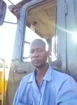 Baba Tangara , 25  , Bamako