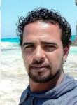 محمد , 32  , Kawm Umbu