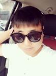 涛哥哥, 25, Zhengzhou