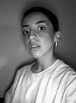 Bianca, 19, Mankato