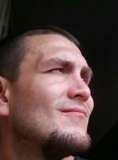 Ivan, 37, Russia, Stupino