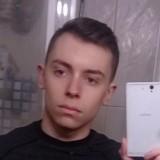 Sergio, 26  , Utebo