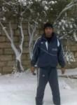 Sabir, 37  , Mardakyany