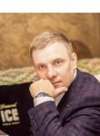 Mark, 36, Kemerovo