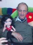 Jahan, 74  , Mykolayiv