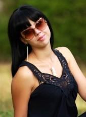 Kamila, 44, Russia, Nizhniy Novgorod