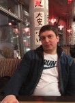aleksandr, 37  , Odintsovo