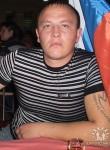 Artyem, 36  , Linevo
