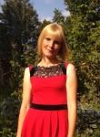 Anna, 33  , Pruzhany